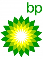 BP Fuel from Buchanan Energy