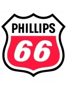 Phillips 66 Fuel from Buchanan Energy