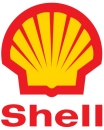 Shell Fuel from Buchanan Energy